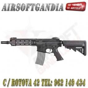 VFC Colt M4ES-200R Full Metal