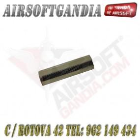 Systema Nuevo Piston de Aluminio para PSG1