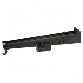 ICS ML-09 Lower Receiver Set (For L85/L86 Series)