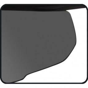 WILEY X Smoke Grey Lenses for SABER ADVANCED