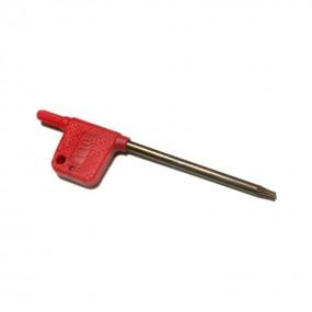MODIFY Torx Key with Small Grip T10