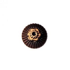 MODIFY SMOOTH Bevel Gear Ver.2/Ver.3/Ver.6 (Torque) Ball Bearing
