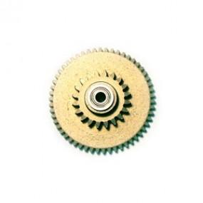 MODIFY SMOOTH Spur Gear Ver.2/Ver.3/Ver.6 (Torque) Ball Bearing
