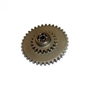 MODIFY SMOOTH Spur Gear Ver.2/Ver.3/Ver.6 (NanoTorque) Ball Bearing
