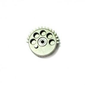 MODIFY SMOOTH Sector Gear Ver.2/3/6 (Torque/Speed) Ball Bearing