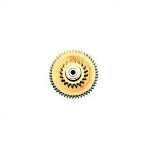 MODIFY SMOOTH Spur Gear Ver.2/Ver.3/Ver.6 (Speed) Ball Bearing
