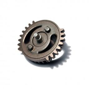 MODIFY Quantum Two-Sector Gear for Ver.2/Ver.3/Ver.6