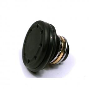 MODIFY Polycarbonate Piston Head