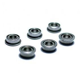MODIFY Ball Bearing 6mm (6 pcs)