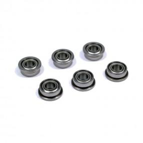 MODIFY Ball Bearing 7mm (6 pcs)