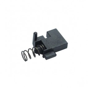 ICS MH-05 G33 Bolt Release Set (Non-Functional)