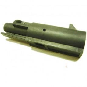 KJW KC-02 Parts 37 Cylinder