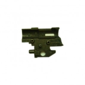 KJW KP-05 Parts 22 Chamber Cover (Right)