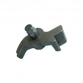 KJW KP-06 Parts 37 Sear (Steel)