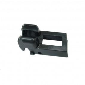 KJW G23/G27/G32C Parts 61 BB Lip