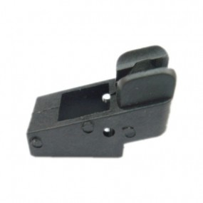 KJW KP-01/KP-02 Parts 73 BB Lip
