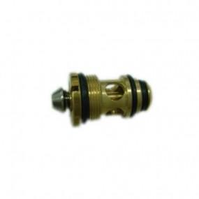 KJW G23/G27/G32C Parts 64 Gas Valve
