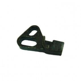 KJW G23/G27/G32C Parts 48 Knocker