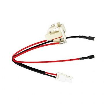 ICS MC-15 Switch Assembly