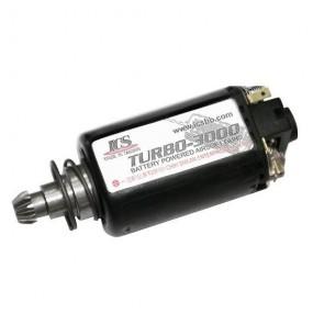 ICS MC-128 Turbo 3000 Motor (Middle Pin)