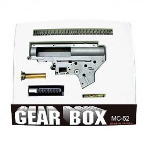 ICS MC-52 Gear Box II