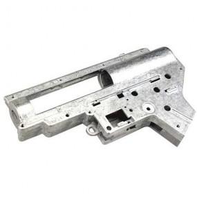 ICS MC-63 Gear Box Shell