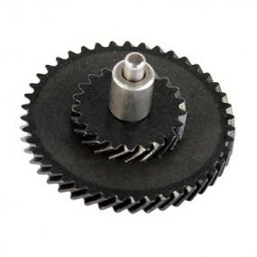 ICS MC-124 No.2 Helical Gear (Reduction Gear)