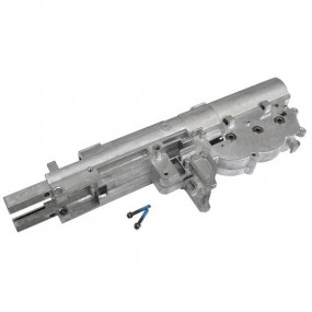 ICS ME-31 M1 Gearbox Shell