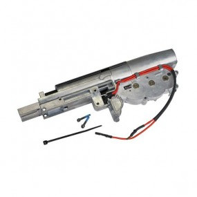 ICS ME-11 M1 Gear Box