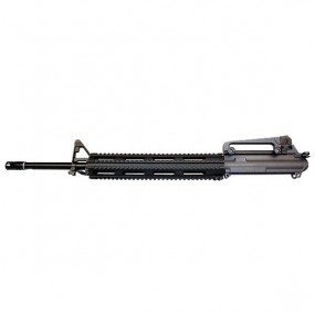 """ICS MA-104 A3 R.A.S. 18.5"""" Complete Upper Receiver Kit"""