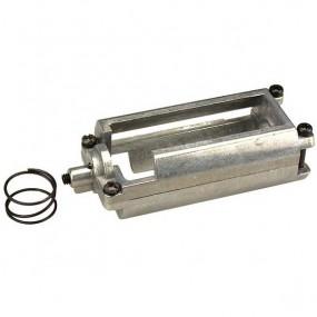 ICS MK-39 Motor Shell (For IK Series)