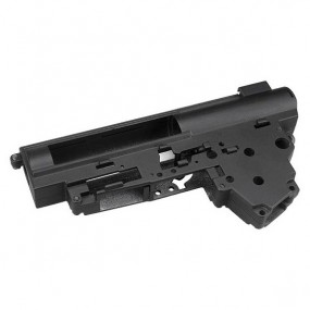 ICS MK-26 Gearbox Shell (For IK Series)