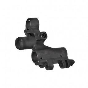 ICS MG-12 ARM Sight Assembly