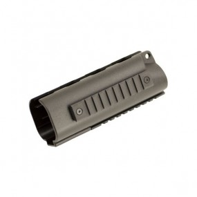 ICS MP-115 A Tactical Hanguard