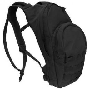 CONDOR 124-002 Hydration Pack Black