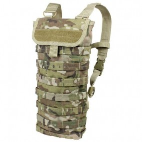 CONDOR HC-008 Hydration Carrier MultiCam