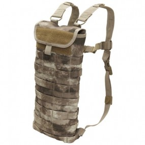 CONDOR HC-009 Hydration Carrier A-TACS AU