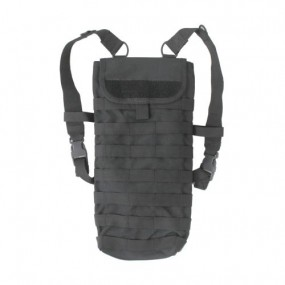 CONDOR HCB-002 Hydration Carrier Black