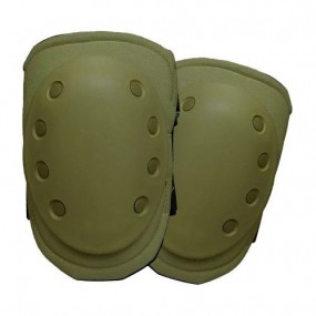 CONDOR KP1-001 Knee Pads OD