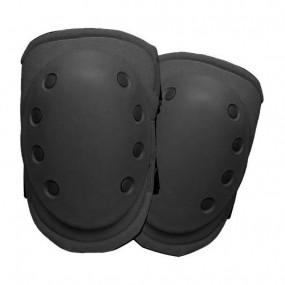 CONDOR KP1-002 Knee Pads Black