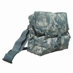 CONDOR MA20-007 Fold Out Medical Bag ACU