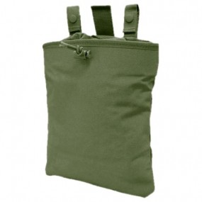 CONDOR MA22-001 3-Fold Mag Recovery Pouch OD