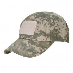 CONDOR TC-007 Tactical Cap ACU