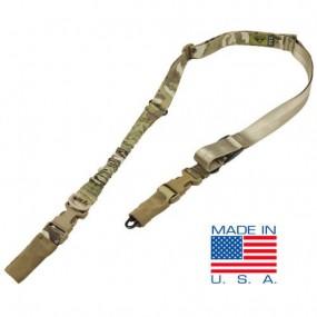 CONDOR US1009-008 STRYKE Tactical Sling MultiCam