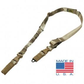 CONDOR US1009-009 STRYKE Tactical Sling A-TACS AU