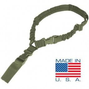 CONDOR US1018-001 Padded Cobra Bungee Sling OD