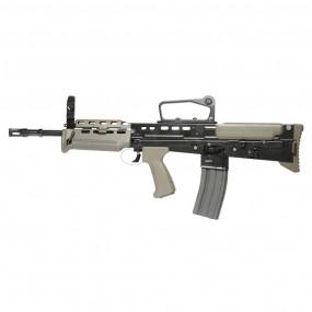 G&G L85 Carbine / TGL-L85-CAR-BBB-NCM
