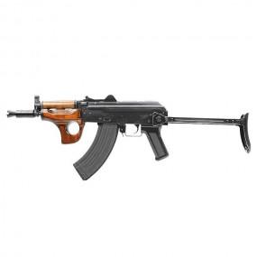 G&G GKMS Carbine / TGK-AKM-CAR-BNB-NCM