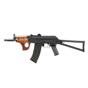G&G GK74 Carbine / TGK-074-CAR-BNB-NCM