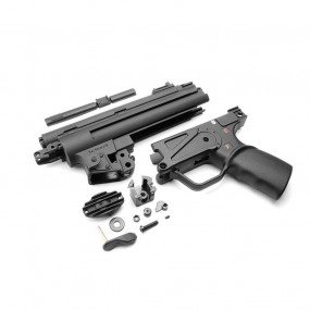 G&G Metal Receiver Set for MP5A3 Series (Marui Only) / G-02-019